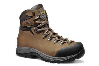 Kupujete poprvé turistickou obuv  603828f4f5