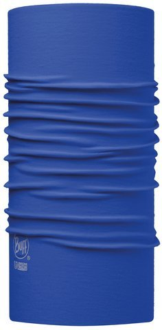 Buff High UV Protection - blue ink