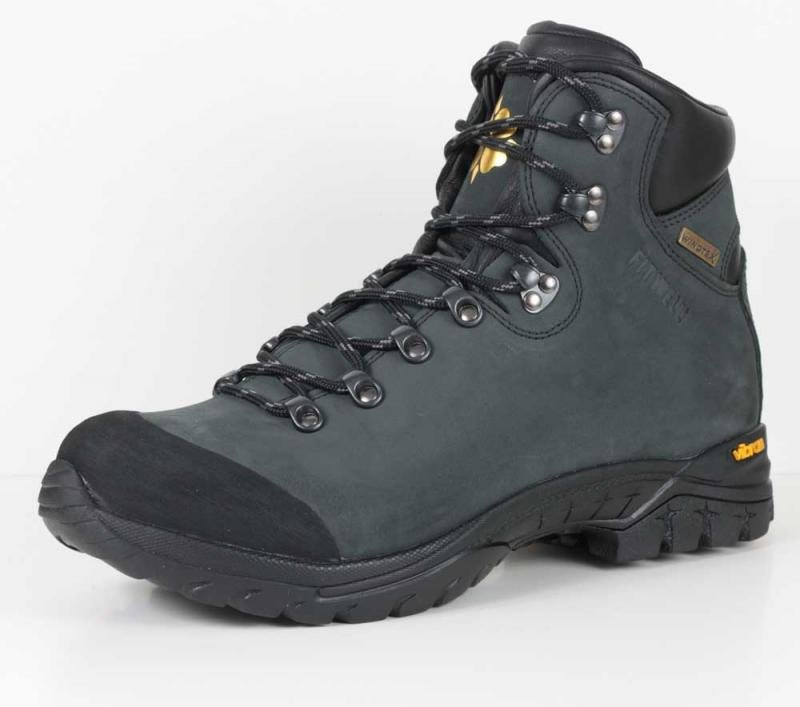 Fitwell Corte anthracite - 41