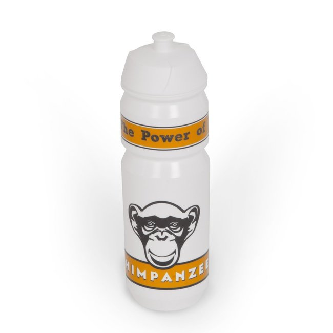 Chimpanzee Bottle Cycling 0,75l