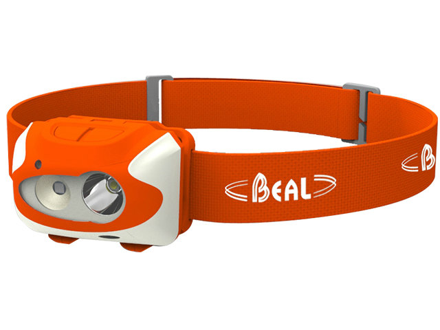 Beal FF150 - orange