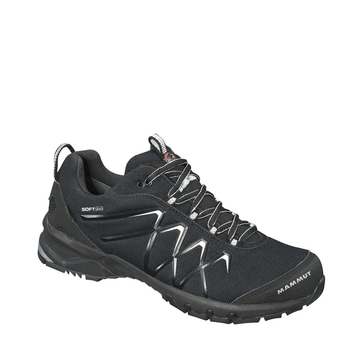 Mammut Ultimate low GTX Men - Trekobchod 9cf81bb0a6e