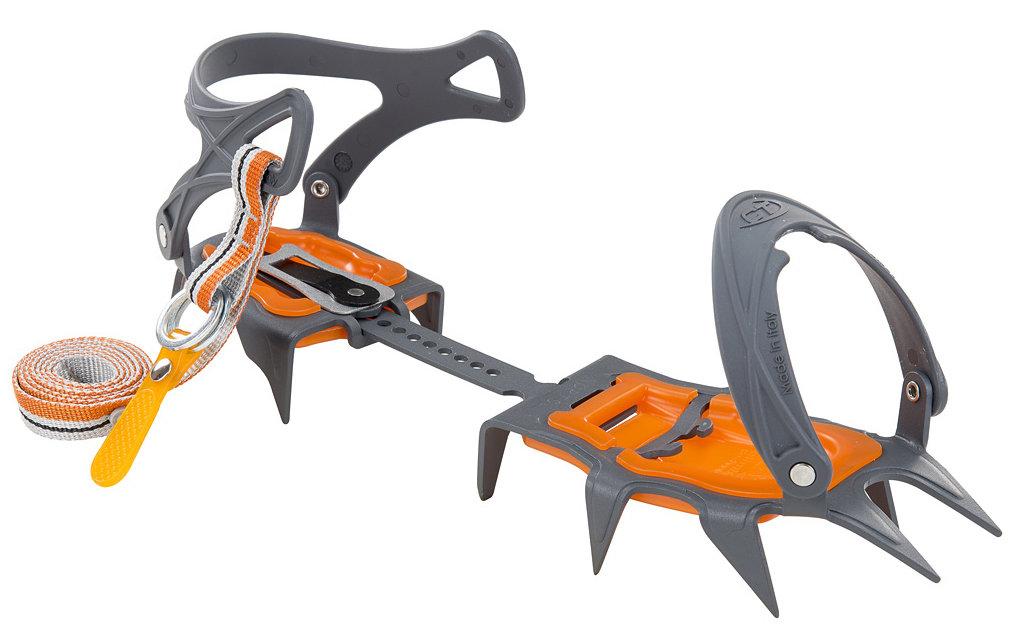 Climbing Technology Nuptse EVO Classic 12 - Trekobchod a413e130506