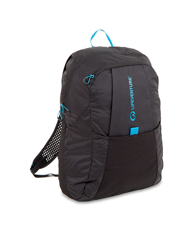 LifeVenture Packable Backpack 25