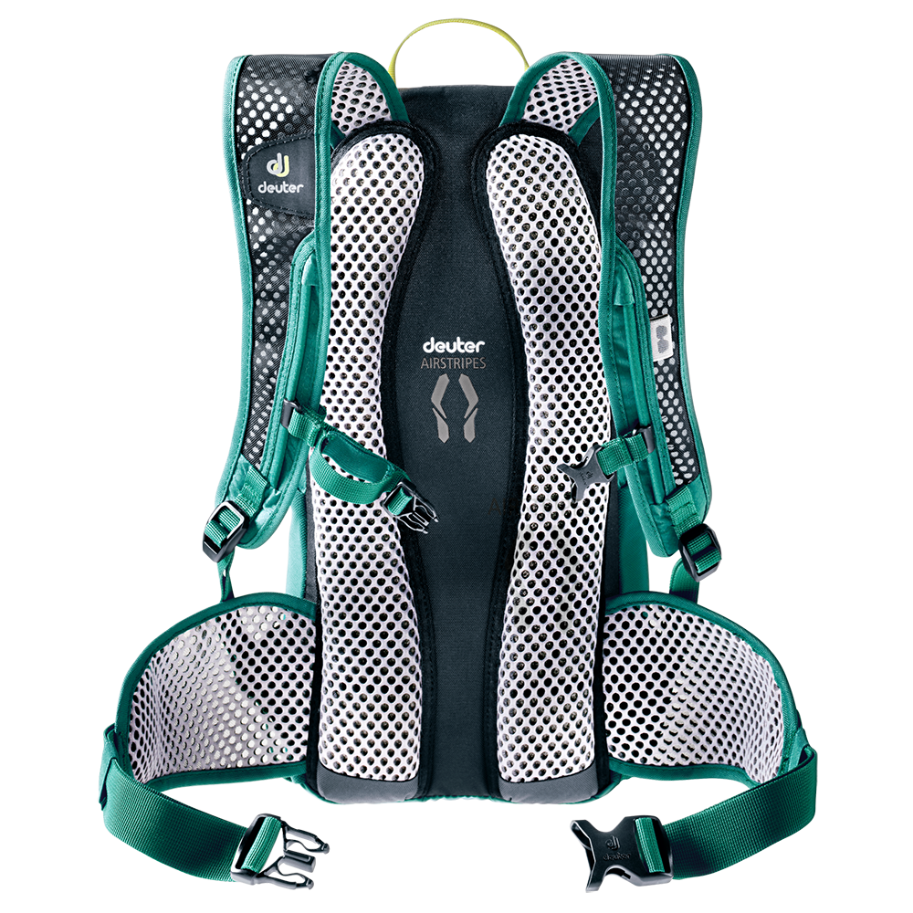 Deuter Race (2018) black