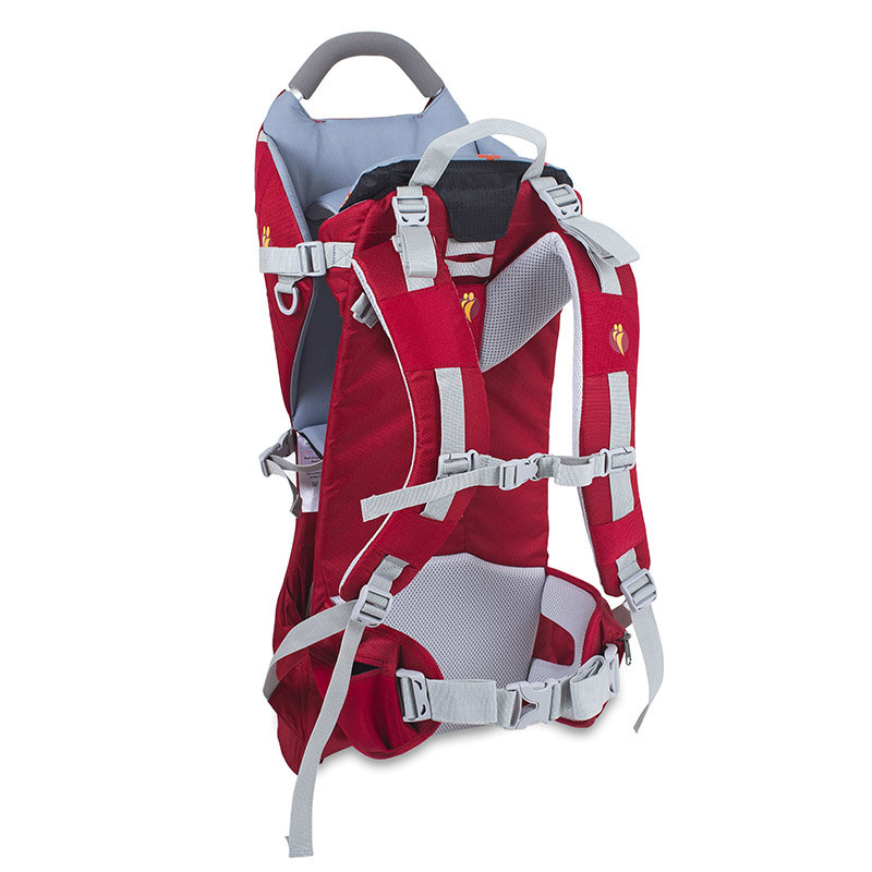 LittleLife Ranger Child Carrier 2017
