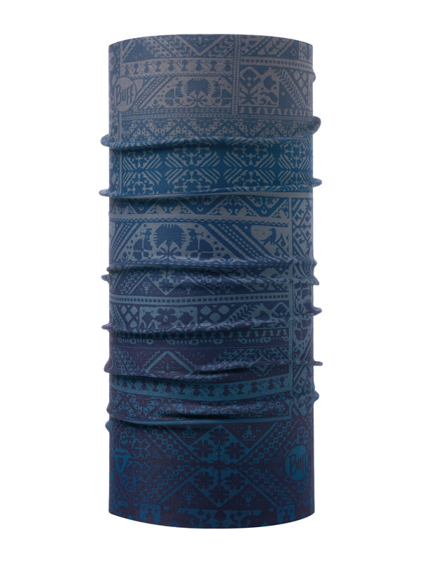 Buff Thermonet eskor perfuce blue