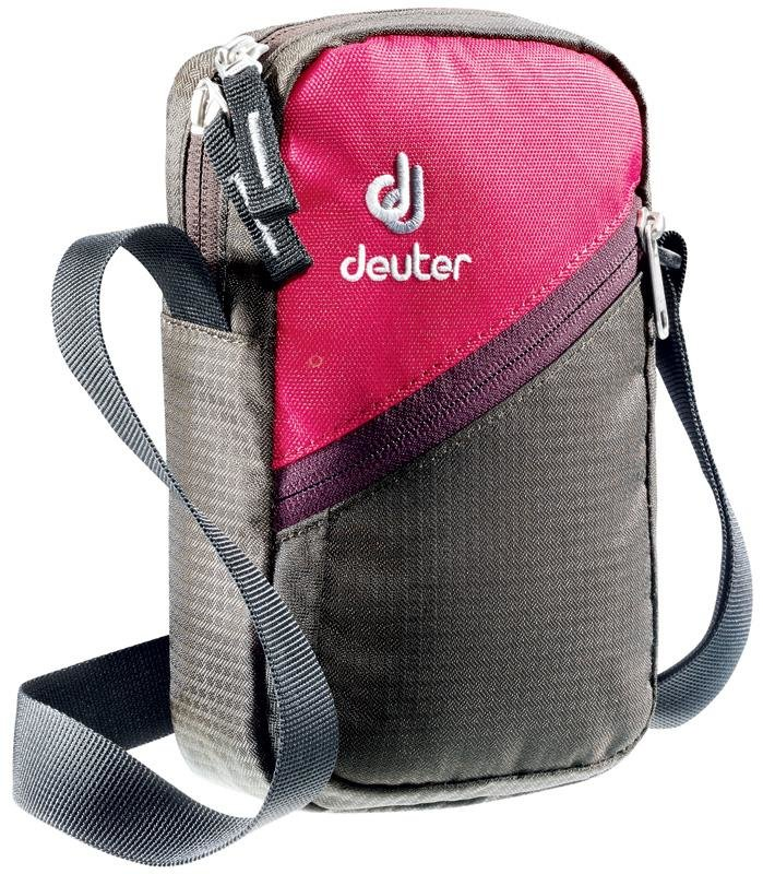 Deuter Escape I - grey