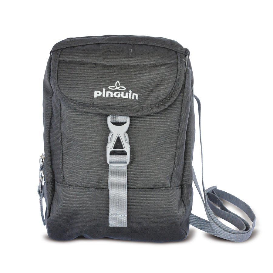 Pinguin Handbag S