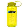 Nalgene Wide Mouth 500 ml