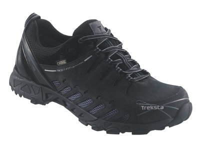 Treksta ADT101 Surround GTX Men black