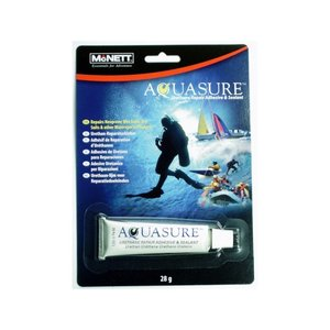 McNett Aquasure 28 g
