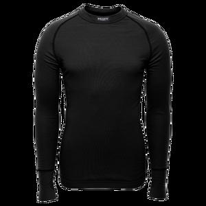 BRYNJE Arctic Double Shirt černý 96064dc81a