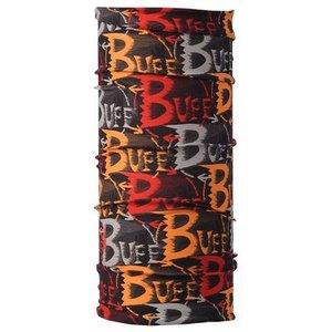 Buff Original Gift pack