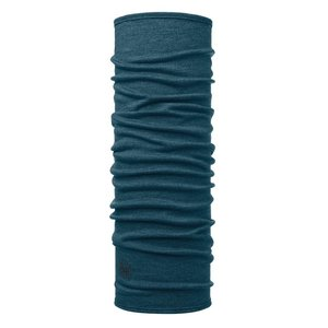 Buff Wool Midweight
