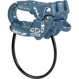 Climbing Technology kyblík Be Up blue