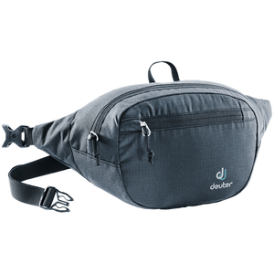 Deuter Belt II