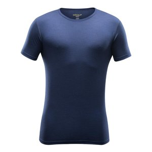 Devold Breeze T-shirt Men mistral - S