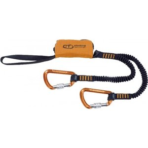 Climbing Technology Classic K Spring Ferrata Set