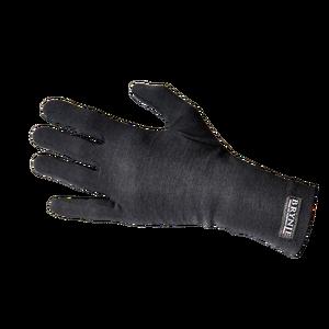 Brynje Merino rukavice Classic Wool černá e0e5955a5c