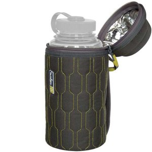 Nalgene Insulated Termoobal