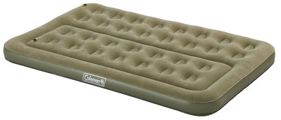 Coleman Comfort Bed Compact Double matrace