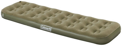 Coleman Comfort Bed Compact Single matrace