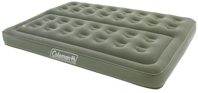 Coleman Comfort Bed Double matrace