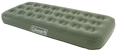 Coleman Comfort Bed Single matrace