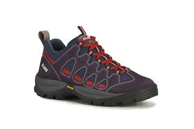 35b6b475a61 Dámské lehké trekové boty - Trekobchod