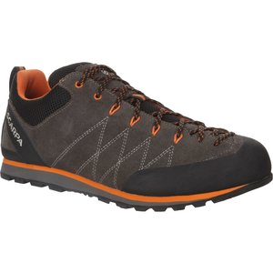 c7ec9d4994c Scarpa Crux Men shark tonic