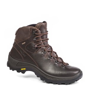 Kayland Cumbria GTX brown