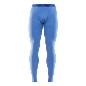 Devold Duo Active Man Long Johns W/FL heaven