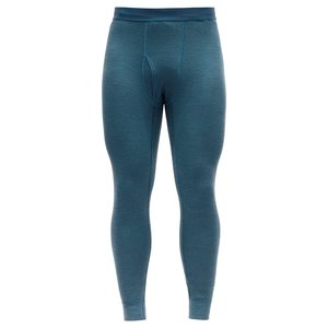 Devold Duo Active Man Long Johns W/FL subsea
