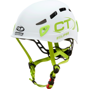 Climbing Technology Eclipse white