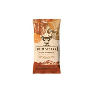 Chimpanzee Energy Bar - citron