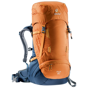 Deuter Fox 30 mango/midnight