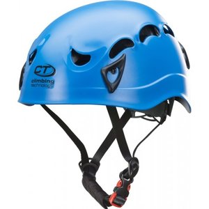 Climbing Technology Galaxy blue