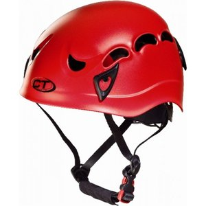 Climbing Technology Galaxy red