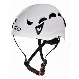 Climbing Technology Galaxy white