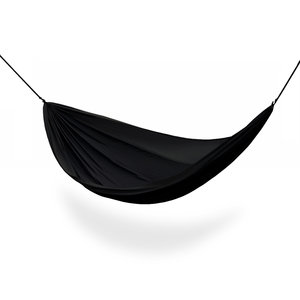 Lifeventure Travel Hammock
