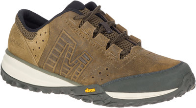 Merrell Havoc Leather Men butternut