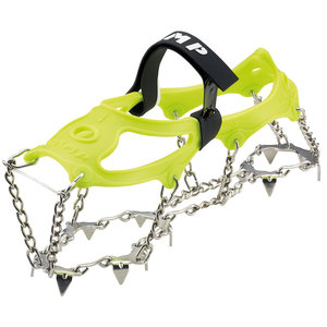 Camp Ice Master Light M lime