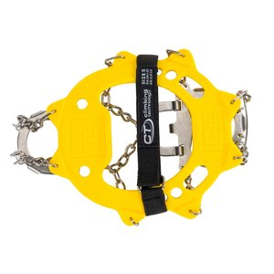 Climbing Technology Ice Traction Plus S