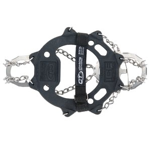 Climbing Technology Ice Traction Plus XL