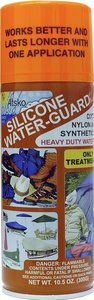 Atsko Sno-Seal Silicon Water Guard 350 ml
