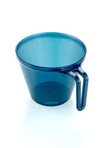 GSI Outdoors Infinity Stacking cup blue