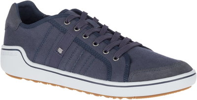 Merrell Primer Canvas Men navy