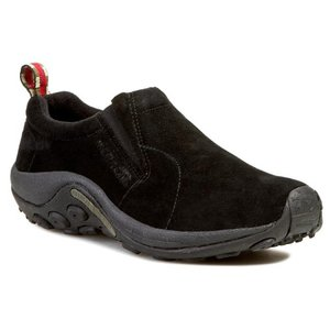 Merrell Jungle Moc Men midnight