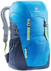 Deuter Junior 18